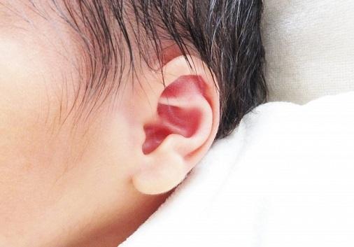 聴覚スクリーニング