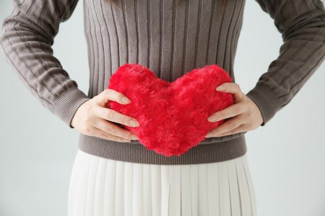 インスリンなし妊娠糖尿病生活