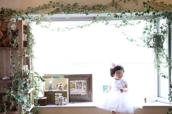 ライフスタジオ青山写真